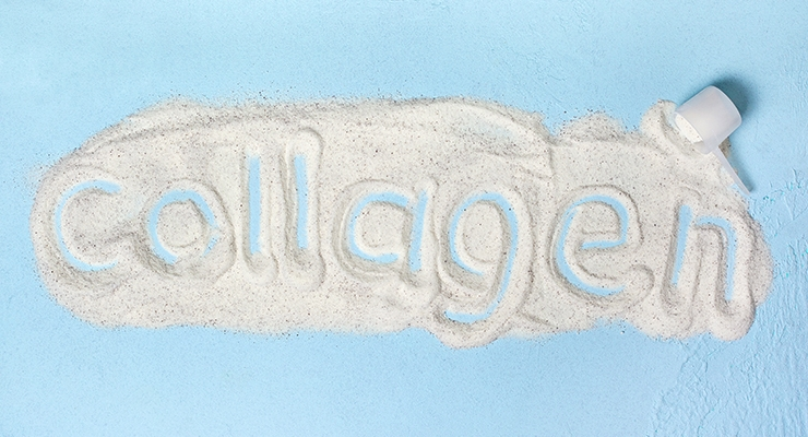 ConsumerLab Tests: Collagen Supplements Meet Label Claims