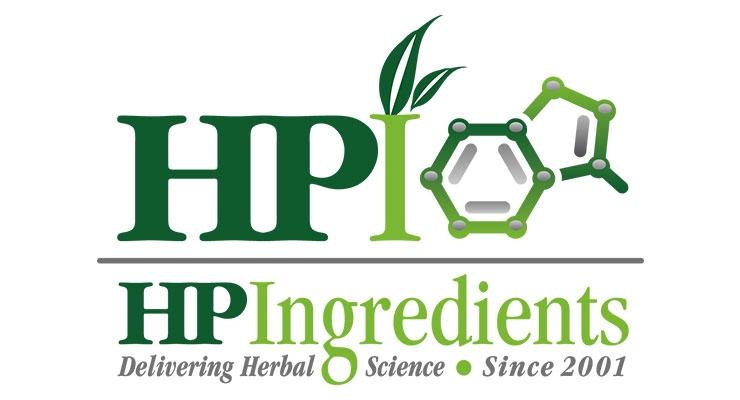 HP Ingredients (HPI)