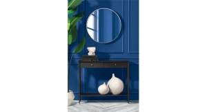 SICO Paint by PPG Unveils 2020 Color of the Year: Mystic Cobalt