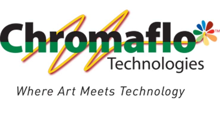 Chromaflo Technologies Releases New Chroma-Chem FLV Series