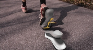 Smart Insole Could Prevent Ulcers in Diabetic Patients