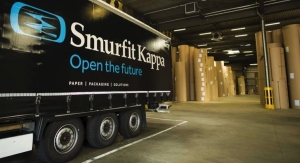 Smurfit Kappa, Vanhonsebrouck Work to Replace Single-use Plastic Packaging
