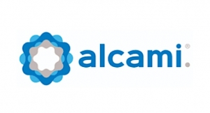 Alcami Launches Rapid Sterility Offering