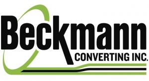 Beckmann Converting, Inc