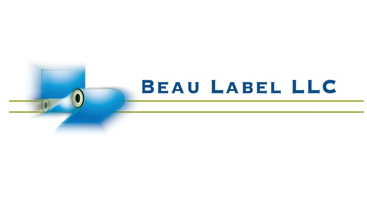 Companies To Watch:  Beau Label