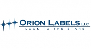 Companies To Watch:  Orion Labels