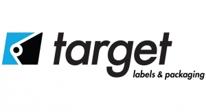 Companies To Watch:  Target Labels & Packaging