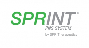 Peripheral Nerve Stimulation System Reduces Opioid Use in Patients With Low Back Pain