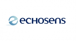Echosens Names CEO of North America