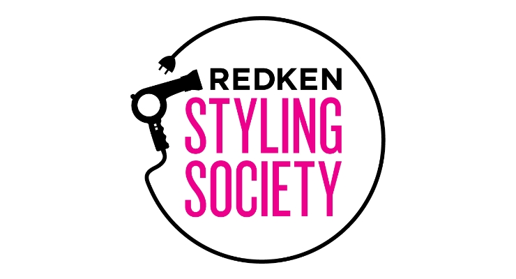 Redken Introduces the Styling Society