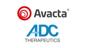 Avacta Enters Collaboration with ADC Therapeutics