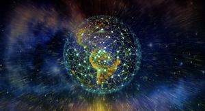 Three Key Drivers Impacting Megatrends