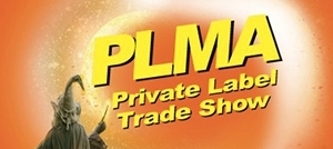 Boxed CEO To Keynote PLMA Trade Show