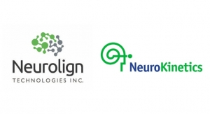 Neurolign Acquires Eye Diagnostic Tech Firm Neuro Kinetics