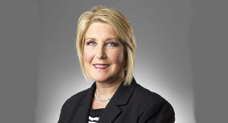Cook Medical Names Procurement and Supply Chain Leader