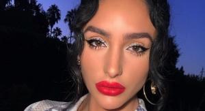 CoverGirl Rolls Out Longwear Matte Lipstick