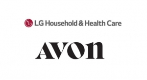 Avon Transforms Its Beauty Offerings Under New Ownership