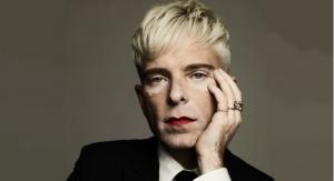 MAC Cosmetics Welcomes New SVP/Global Creative Director