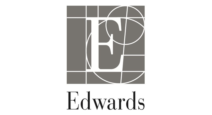 Edwards Invests $100M to Expand Operations in Costa Rica