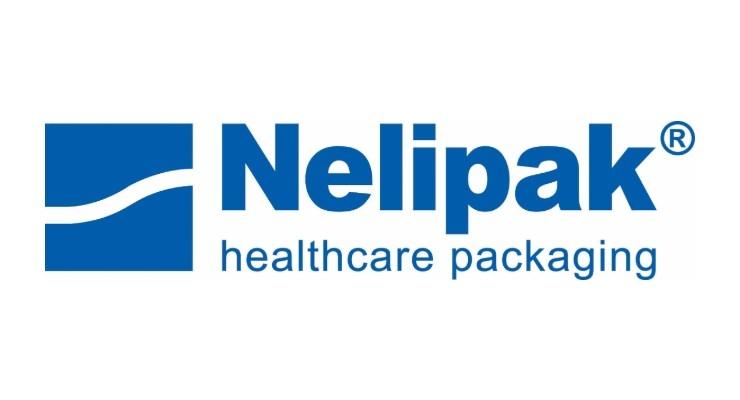 Nelipak Appoints New CEO