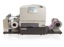 Primera releases new color printer