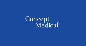 Concept Medical Granted FDA Breakthrough Device Designation for Sirolimus Coated Balloon