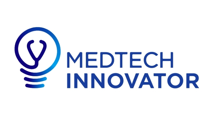 MedTech Innovator Names the 2019 Asia Pacific Competition Winner