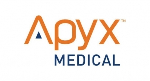 FDA OKs Apyx Medical