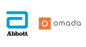 Abbott and Omada to Develop Type 2 Diabetes Digital Coaching Platform