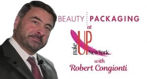 Tokiwa Cosmetics America Offers Full Turnkey U.S. Factory