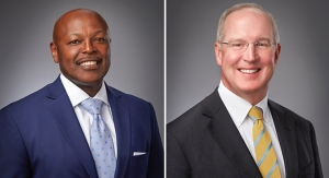 Yates, Hill Added to Sonoco's Board of Directors