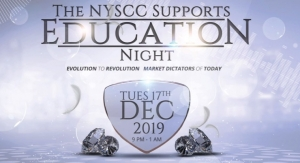 NYSCC Seeks Sponsors for Education Night