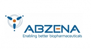 Abzena Expands ADC and Biologics Capabilities