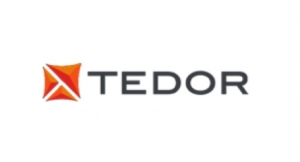 Tedor, Sequential Enter Clinical Manufacturing Pact