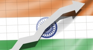 Indian Firms Ramp Up R&D