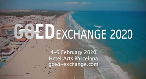 Register for GOED Exchange 2020 - The Premier Omega-3 Industry Event