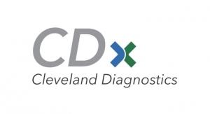 Cleveland Diagnostics