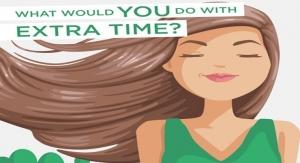Got Free Time?