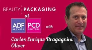 Amfora Introduces Modular Packaging Standards