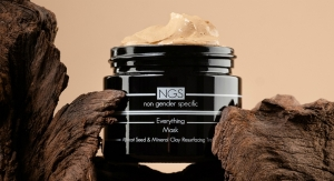 NGS Unveils Clay Mask