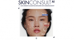 Introducing Vichy SkinConsult AI