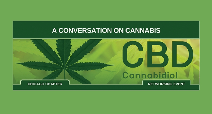 Cannabis in the Flavor & Fragrance Industry