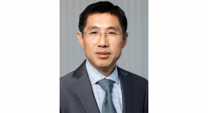 IIMAK Appoints Kevin Cong Director of R&D