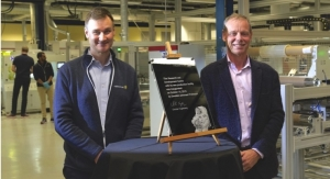 Midsummer Celebrates Opening of Solar Energy Technology R&D Facility