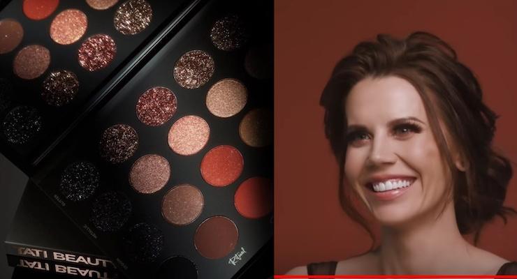 Tati Beauty To Launch Oct 25
