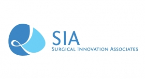 Surgical Innovation Associates Reveals First Commercial Use of DuraSorb in the United States