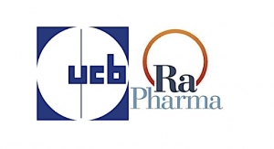 UCB to Acquire Ra Pharmaceuticals in $2.5B Transaction