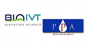 BioIVT Acquires PPA Research Group