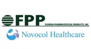 FPP Inks ANDA Generic Deal