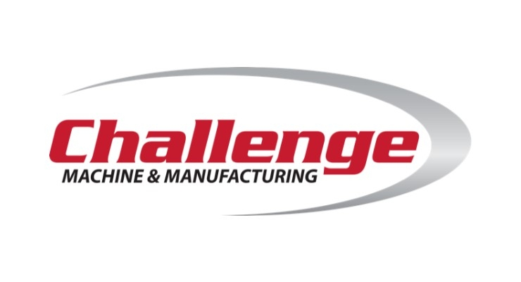 Challenge Machine Becomes ISO Certified